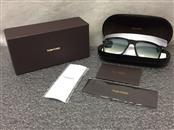 Tom Ford Karlie Sunglasses Polarized Lenses (TF392)